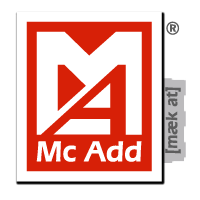 Mc Add - Internet- & Werbeagentur